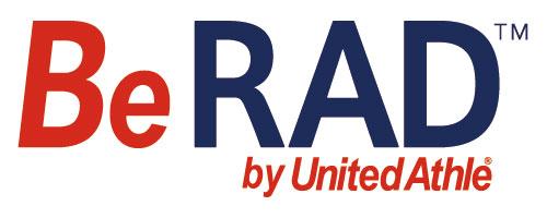 Be RAD United Athle