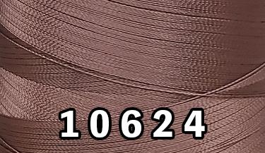 10624