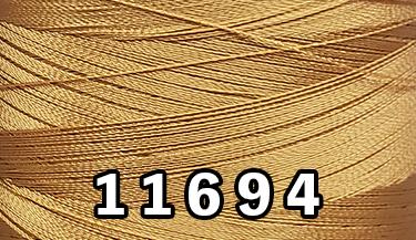 11694