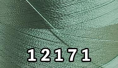 12171