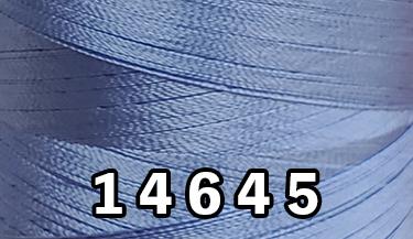 14645