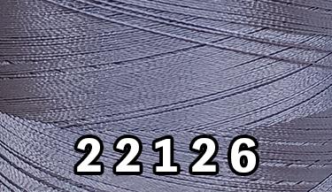 22126