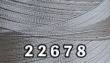 22678