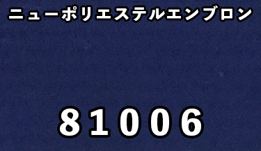 81006