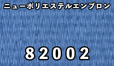 82002
